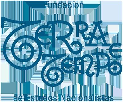 Fundación Bautista Álvarez